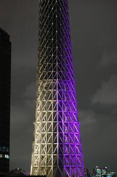 2012-0419-6.jpg