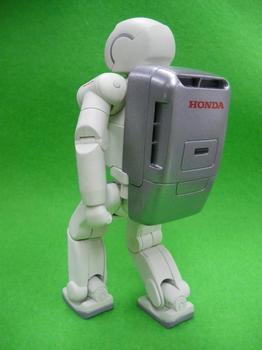 ASIMO後ろ姿.jpg