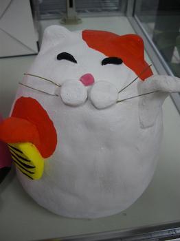 招き猫2.jpg