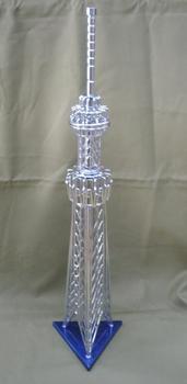 tower-002.jpg