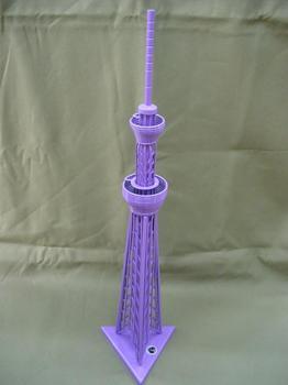 tower-003.jpg