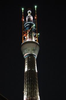 tower1225-01.jpg