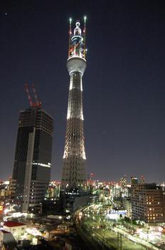tower1225-02.jpg